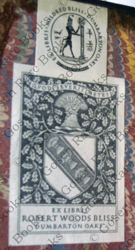 Lemaistre de Sacy - Isaac - Bible du Port - Royal