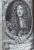 Extra-Illustrated Copy of Welwood's Memoirs | Signed Pembroke Copy |1700