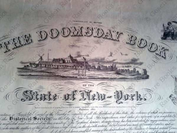 Doomsday-Book-of-New-York-1860