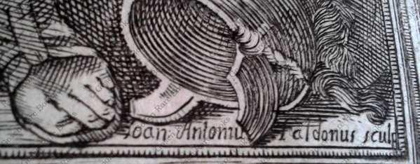 MISSALE ROMANUM Ex Decreto Sacrosancti Concilij Tridenttini Restitutum 1722
