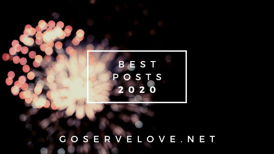 best posts of 2020