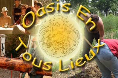 https://i2.wp.com/www.goshen.fr/images/oasis-en-tous-lieux.jpg