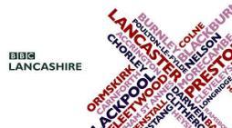 BBC Radio Lancashire