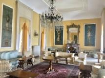 Sorrento - Tramontano Hotel