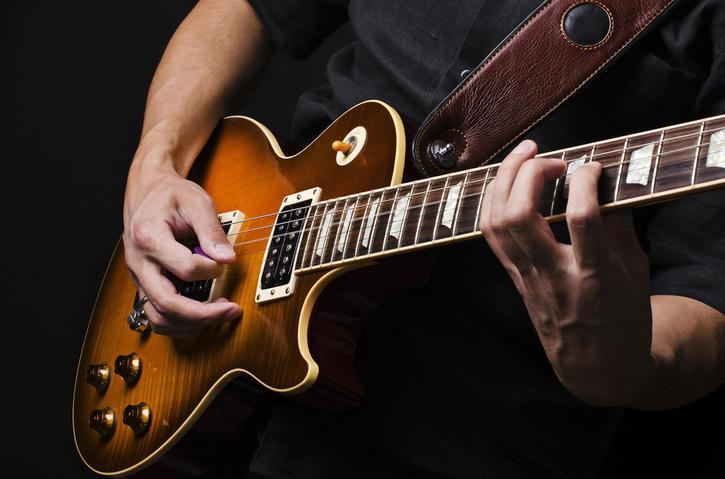 Image result for guitarist