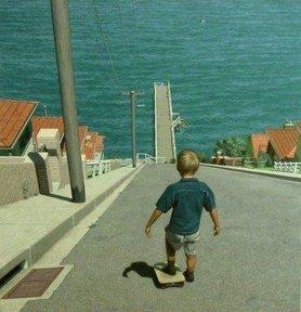 Downhill-Funny-Skateboarding