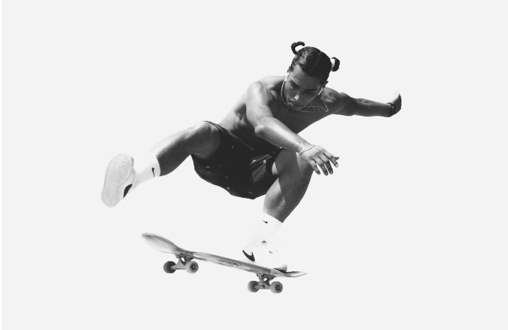 Free Skateboard Size Calculator
