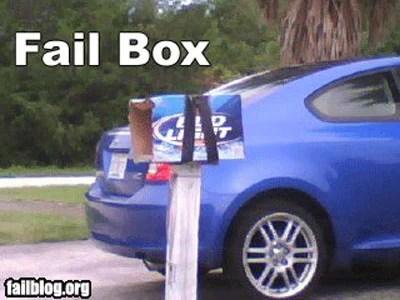 https://i2.wp.com/www.gosocial.co/wp-content/uploads/2015/07/mailbox-failbox.jpg