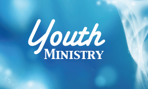 youthministry1-01