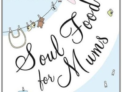 Review: Soul Food For Mums