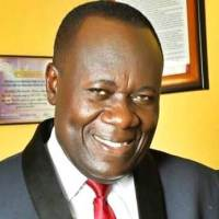 Elder Mireku to Gospel Artists, be humble to succeed in ministry