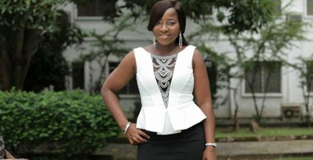 Doreen Asiamah Yeboah Apamba (Official Music Video)
