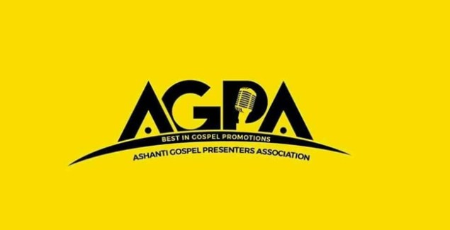Official Ashanti Gospel Presenters Association (AGPA)