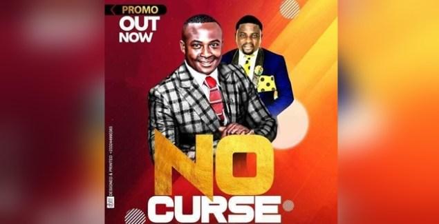 Dardom Snr Oko No Music download