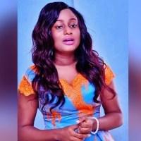 Adwoa Fosua Marvelous Jehovah