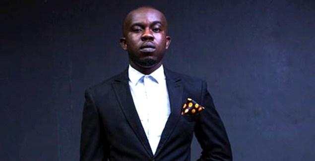 Emmanuel Gyan - Mensuro