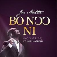 Joe Mettle releases Bo Noo Ni