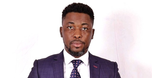 Kwame APlus Challenges Self-acclaimed Men Of God