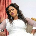 Obaapa Christy releases Hyebre Sesafo