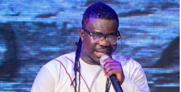Obour, President of MUSIGA