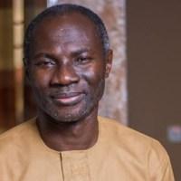 Prophet Badu Kobi Fires Akufo-Addo Over Church Tax