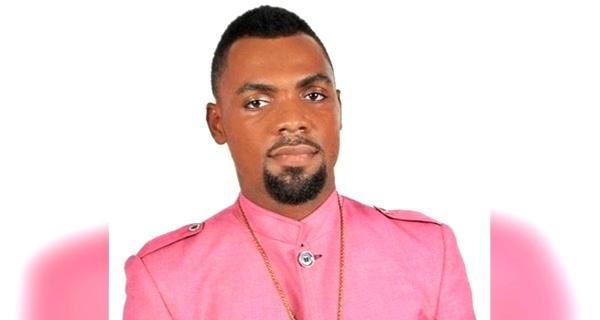 Reverend Obofour