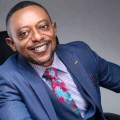 Rev Owusu Bempah Warned Over his Doom Prophecies