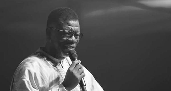 Revealed: Otabil Exposed in US Real Estate Ownership