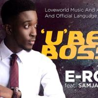 ERock - U Be Bossu music download