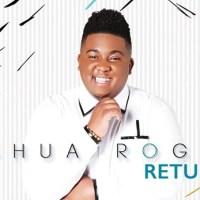 Joshua Rogers Returning Album