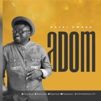 Kaysi Owusu - Adom