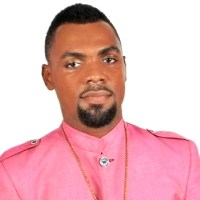 You Are Not My Spiritual Father - Rev Obofour