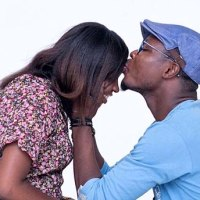Akesse Brempong Celebrates 7 Years of Marriage with wife