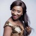 Lady Prempeh - Ne Ntaban