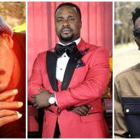 Stop Listening to Kwadee & Shatta Songs - Rev Isaac Osei Bonsu MOGPA