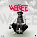 Tresh - Webee (It Is Well) (Prod. By Elorm) (Music Download)