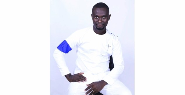 Bobolibo music is not a gospel song – Bra Paul Fires Evangelist IK Aning