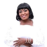 Stop Showing off on Social Media — Deaconess Mary Nana Sekyere