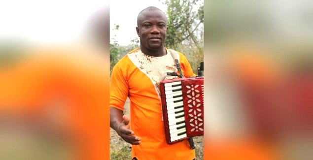 Evangelist IK Aning - Pay me for Using 'Bobolebobo' – Evangelist IK Aning to NDC