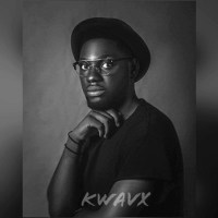 Kwavx - Amazing (Prod By Gsoms)
