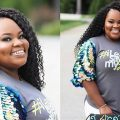 Tasha Cobbs Leonard Is Expecting to See Signs, Miracles and Wonders at Her Revival Tour