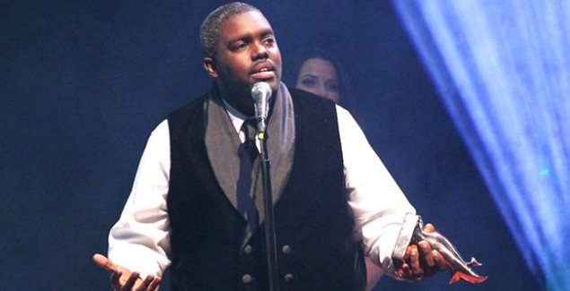 William McDowell To Present Four-Day Deeper Worship Intensive