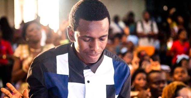 I'm Sometimes Tempted To Return To Hiplife – Evangelist Yaw Siki Reveals