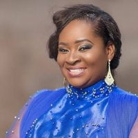 Some Ghanaian Churches Don't Support Gospel Artistes – Abena Ruthy
