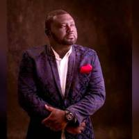 The Society Expects Us to Live Right - KODA to Gospel Artistes