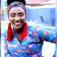 Lady Prempeh Wades into Pastors Who Refuse to Pay Gospel Musician in their Church