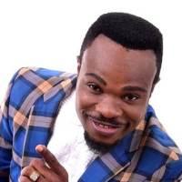 Pastor Kofy - Malibongwe