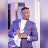 I saw Obinim in Heaven – Prophet Nigel Gaisie Reveals