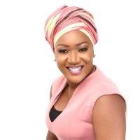Rose Adjei ft Oheneba Clement - M'adansedie (Official Music Video)