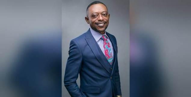 Owusu Bempah Could Have Been 'More Sensible' – Sheikh Aremeyaw